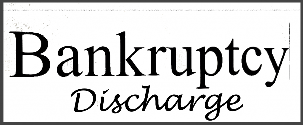 debts discharged when you file bankruptcy in Pittsburgh